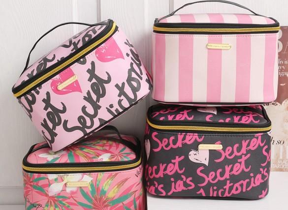 Косметички и сумочки для хранения