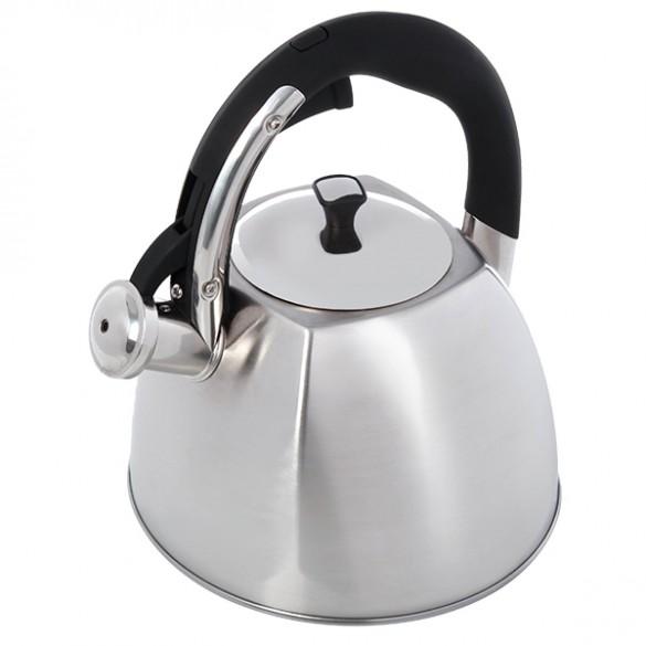 Чайник с углами