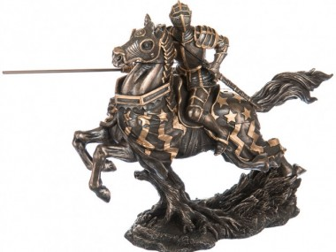Статуэтки Veronese — престижно и эстетично