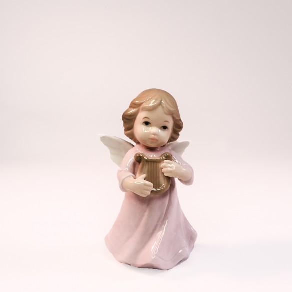Ангелочек (13см)
